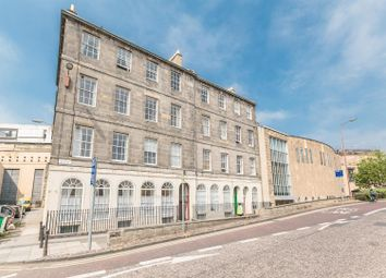 Thumbnail 5 bed flat for sale in Lothian Street, Edinburgh