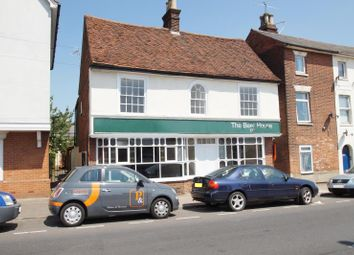 Thumbnail 1 bed flat to rent in The Beer House, Magdalene Street, Colchester, Essex