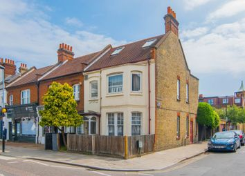 Thumbnail 3 bed property for sale in Sheen Lane, East Sheen
