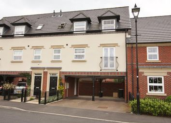 2 bed town house to rent in Stalbridge Drive, Sandymoor, Runcorn WA7