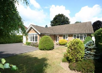 Thumbnail 3 bedroom bungalow to rent in Assheton Road, Beaconsfield, Buckinghamshire