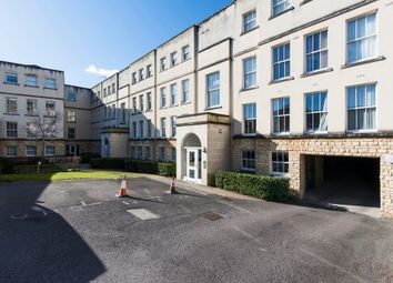 Thumbnail 2 bed flat to rent in Victoria Bridge Road, Bath
