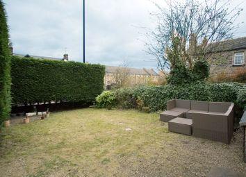 Wesley Terrace, Rodley, Leeds LS13