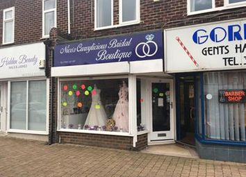 Thumbnail Retail premises to let in 16 Westcliffe Drive, Blackpool