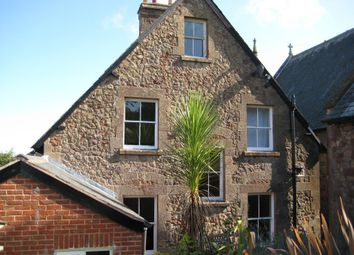 Thumbnail 2 bed property to rent in Tower Hill, Williton, Taunton
