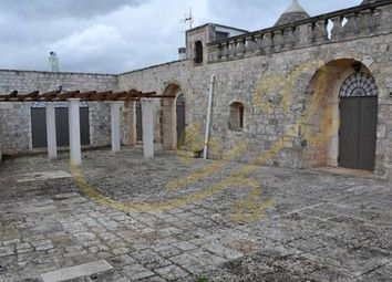 Thumbnail 4 bed property for sale in Fasano, Province Of Brindisi, Italy