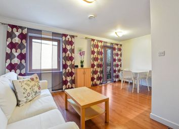 Thumbnail 2 bed flat to rent in Stephenson House, 158 High Road, London