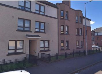 Thumbnail 2 bed flat to rent in Gairbraid Avenue, Glasgow