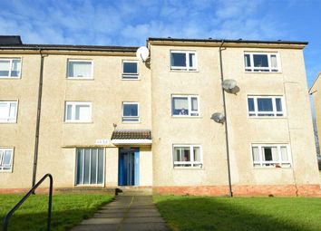 1 bed flat for sale in Brankholm Brae, Hamilton ML3