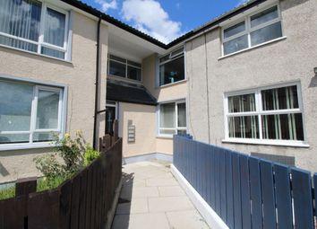 Thumbnail 2 bedroom flat to rent in Orlock Gardens, Bangor