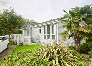 3 bed bungalow for sale in Westfield Lane, Westfield, Hastings TN35