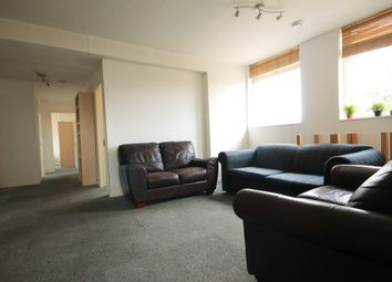 Thumbnail 5 bedroom maisonette to rent in Buckingham Street, Newcastle Upon Tyne