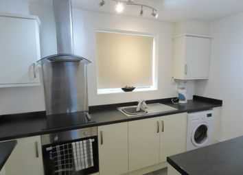 Thumbnail 3 bed flat to rent in Brookhouse Grove, Eccleston