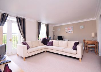 Thumbnail 1 bed flat to rent in Alderney Mews, Borough