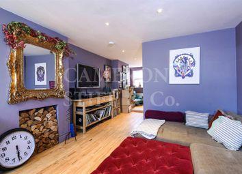 2 bed maisonette for sale in Herries Street, London W10
