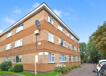 Thumbnail 1 bedroom flat for sale in Norfolk Avenue, Toton, Nottingham