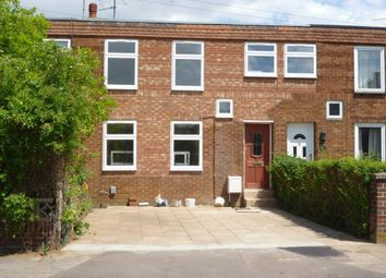 Thumbnail 3 bedroom property to rent in Heathfield Road, Hitchin, Hertfordshire