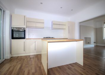 Thumbnail 3 bed terraced house for sale in Stalmine Road, Liverpool