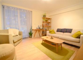 Thumbnail 1 bed property to rent in Jamestown Road, London