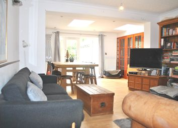 Thumbnail 3 bed semi-detached house to rent in Dugdale Hill, Potters Bar