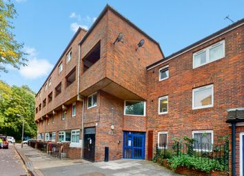 Thumbnail 2 bed flat to rent in Partington Close, Crouch End/ Archway