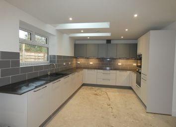 Thumbnail 4 bed detached bungalow for sale in Plot 2, Dunkirk Lane, Leyland
