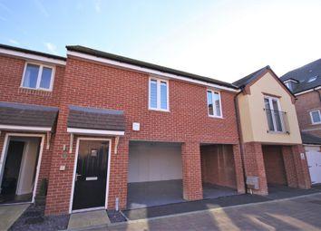 Thumbnail 2 bedroom flat to rent in Greenacres Road, Locks Heath, Southampton