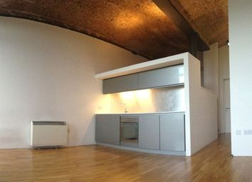 Thumbnail Studio to rent in Beautiful Views, Lister Mills