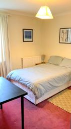 Thumbnail 5 bed flat to rent in Kingswood Estate, London