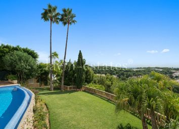 Thumbnail 4 bed villa for sale in Bendinat, Calvià, Majorca, Balearic Islands, Spain