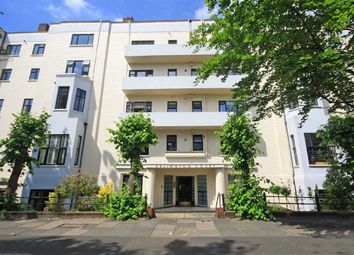 Thumbnail 2 bed flat to rent in Arlington Road, Twickenham