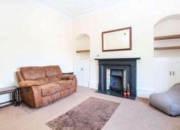 Thumbnail 1 bedroom flat for sale in 37 Rosemount Viaduct, Aberdeen