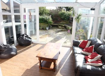 4 bed semi-detached house for sale in Emmens Close, Checkendon, Reading RG8