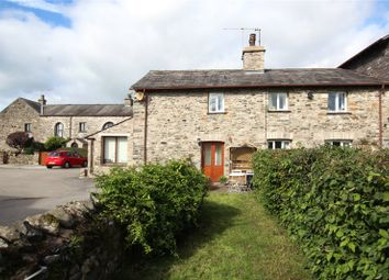 Thumbnail 2 bed semi-detached house for sale in Kent Fold, 7 Watercrook Farm, Natland, Kendal, Cumbria