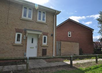 3 bed terraced house for sale in Thirlmere Way, Hull HU7