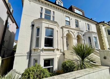 Clarendon Villas, Hove BN3. 2 bed flat for sale
