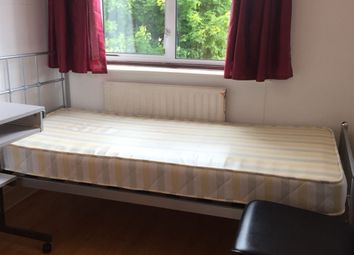 Thumbnail Room to rent in Park Road, Hendon