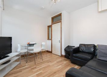 Thumbnail 5 bed maisonette to rent in Montana Road, Tooting Bec