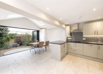 Houses For Rent 4 Bedroom | Find 4 Bedroom Houses To Rent In Uk Zoopla