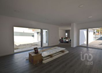 Thumbnail 4 bed detached house for sale in Quinta Do Conde, Quinta Do Conde, Sesimbra