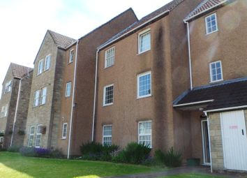 Thumbnail 1 bed property to rent in Marine Gardens, Coleford