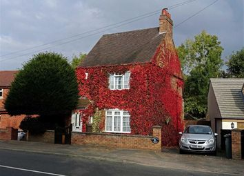 Thumbnail 3 bed cottage for sale in Painswick Road, Matson, Gloucester