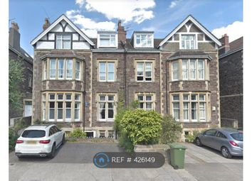 Thumbnail Room to rent in Redland, Bristol