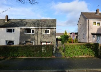 Thumbnail 3 bed semi-detached house for sale in Walton Lane, Nelson, Lancashire