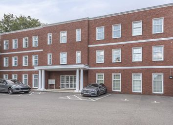 Thumbnail 1 bed flat to rent in Station Road, High Wycombe