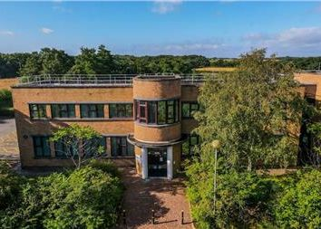 Thumbnail Office for sale in Hillcrest, Knutsford Road, Grappenhall, Warrington, Cheshire