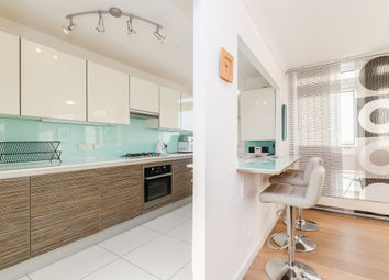Thumbnail 2 bed maisonette to rent in Maida Vale, Maida Vale, London
