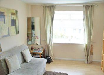 Thumbnail 1 bed flat to rent in Belle Vue Court, Leeds, West Yorkshire LS3, Leeds,
