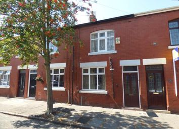 2 bed terraced house for sale in Lulworth Avenue, Ashton, Preston, Lancashire PR2