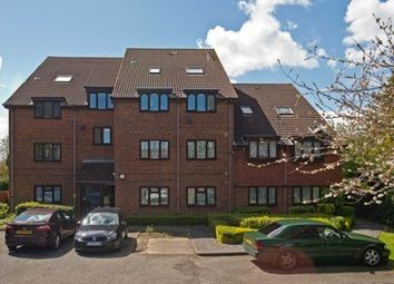 Thumbnail 1 bedroom flat for sale in Reverend Close, Harrow